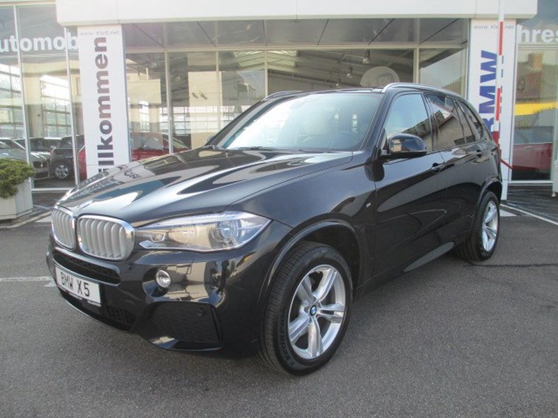 bmw x5 xdrive40d m sport gebraucht kaufen in rielasingen. Black Bedroom Furniture Sets. Home Design Ideas