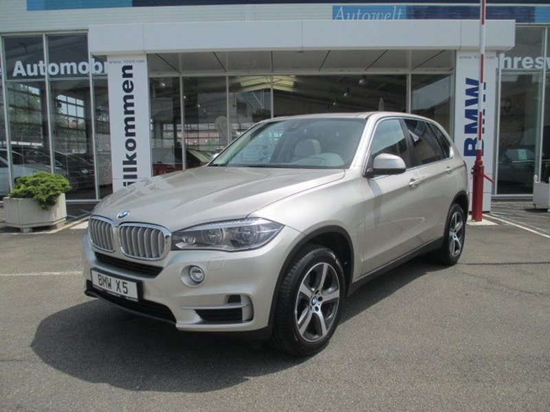 bmw x5 xdrive40d pure excellence gebraucht kaufen in. Black Bedroom Furniture Sets. Home Design Ideas